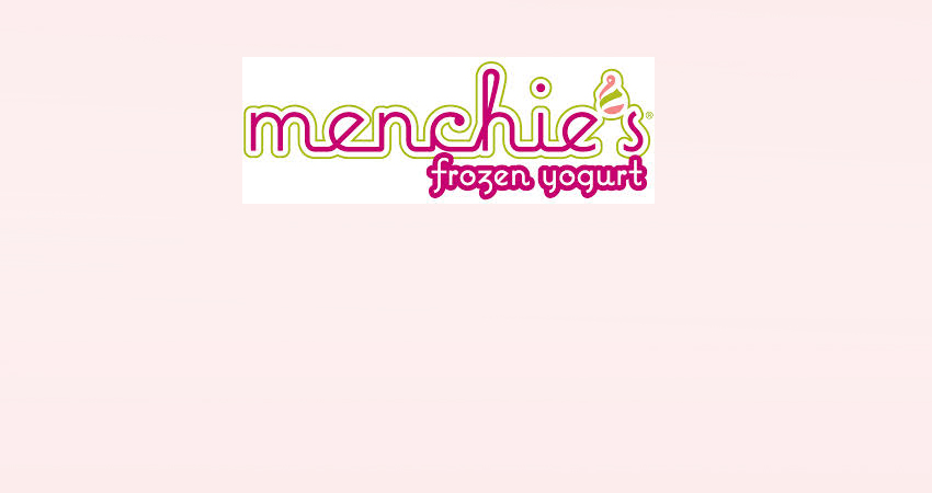 MENCHIE'S COLLEYVILLE CELEBRATES NATIONAL FROZEN YOGURT DAY WITH FREE FROYO