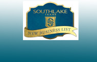 January New Business Openings for Southlake