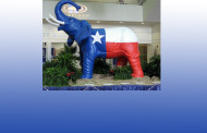 INAUGURAL  MEETING OF COLLEYVILLE REPUBLICAN CLUB IS MONDAY NIGHT FEB 22ND 6:30 PM COLLEYVILLE CENTER