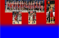 Grapevine Lady Mustangs Victorious Over Burleson Centennial in Area Playoff Game