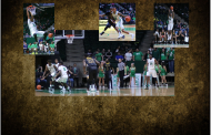North Texas Mean Green holds off Southern Mississippi in Conference Game