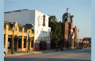 March Events in Grapevine, Texas