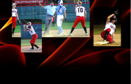 Colleyville Softball Loses District Game to LD Bell