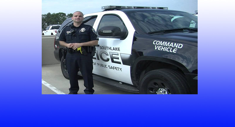 Recent Arrests in Southlake, Texas Posted March 2, 2016