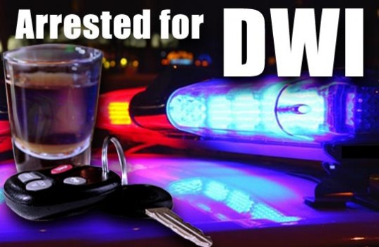 What You May Not Know If You Are Charged With DWI!