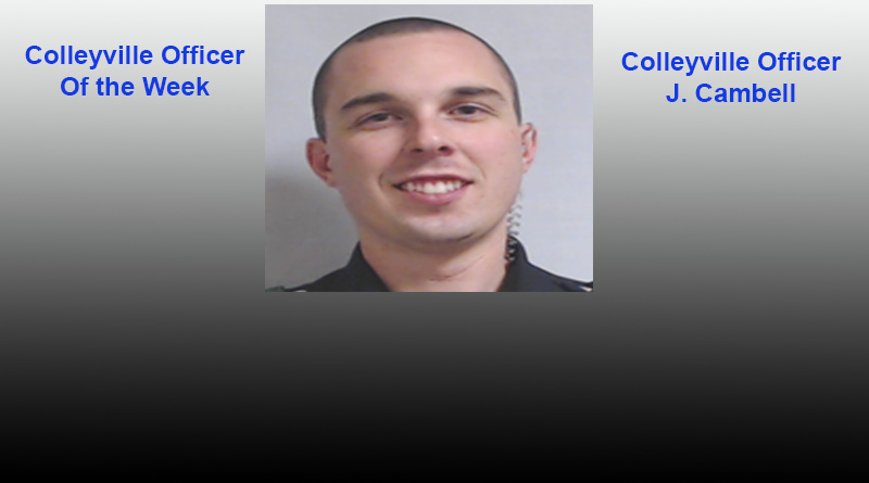Colleyville, Texas Arrests as Reported by Colleyville Police Department
