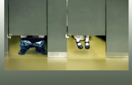 AG Paxton: Texas Leads Fight Against DOE, DOJ Bathroom & Locker Room Rules