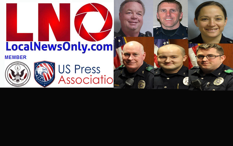 Recent Arrests and Jail Book-Ins Grapevine Police Department.