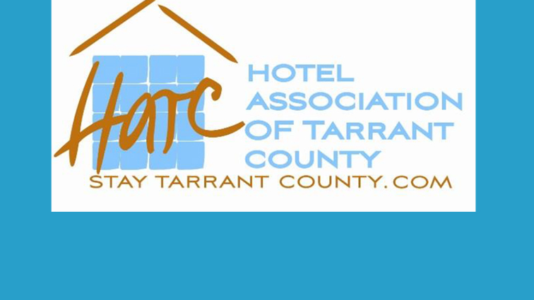 HOTEL INDUSTRY JOB FAIRS SET FOR APRIL 27, 28 and 29