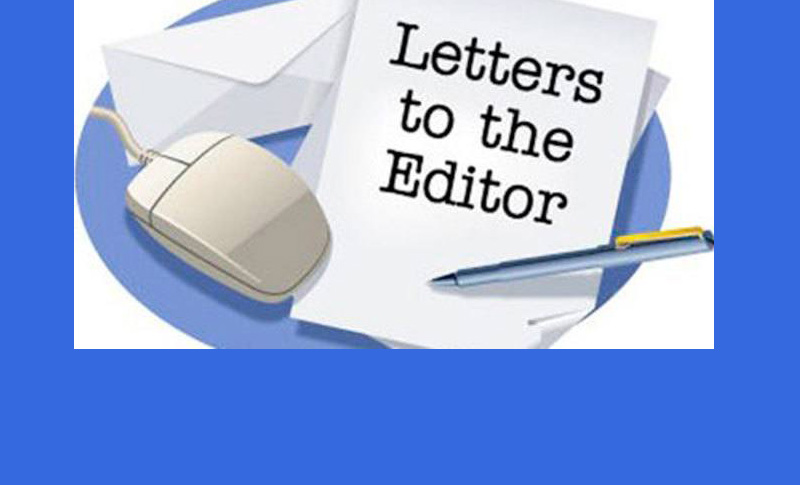 Letter to the Editor - Protect Colleyville and Mike Sexton