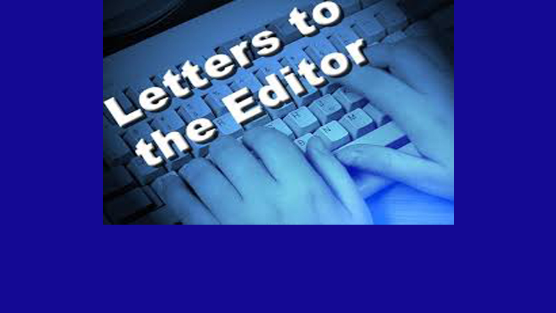 Letters to the Editor Statement