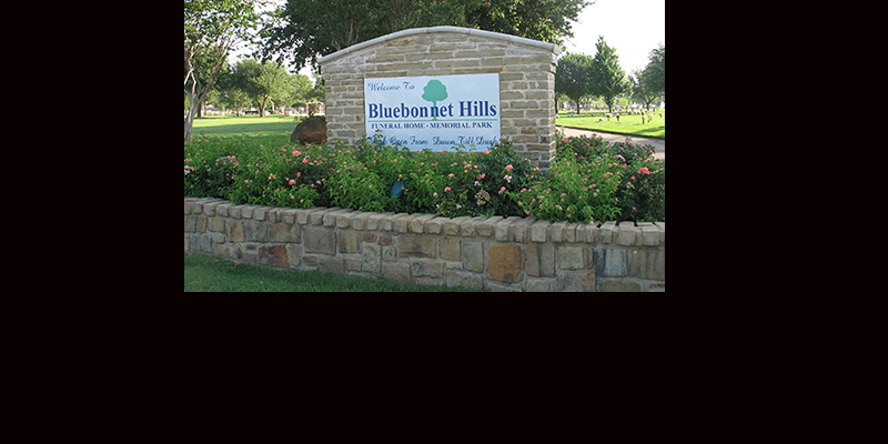 Bluebonnet takes hard stance and thumbs it's nose at concerns of local homeowners