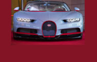Looking for That Special Ride....This Bugatti Could be Yours for Only $3.2 million!!
