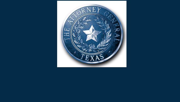 AG Paxton's Office, Travis County DA Margaret Moore Obtain 20-Year Prison Sentence in  Sex Trafficking Case Involving a 14-Year-Old Victim