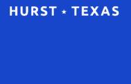 Hurst, Texas Events