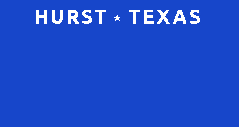 Hurst, Texas Events