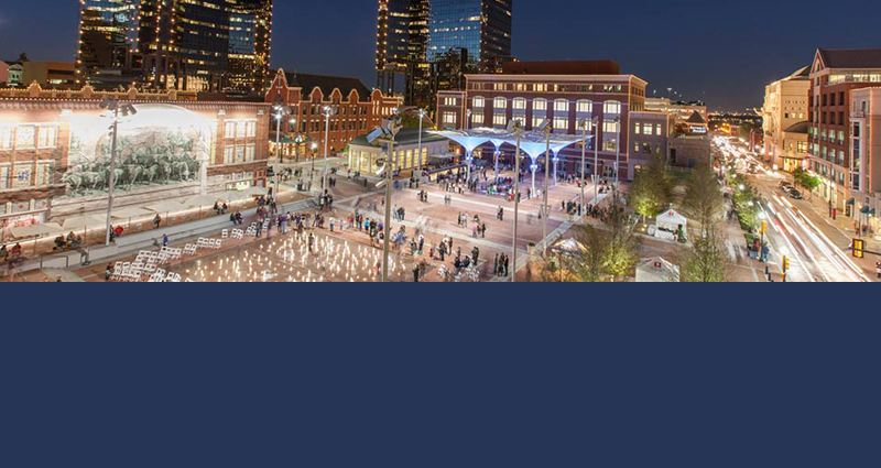 WILLOW HOUSE BOUTIQUE BRINGS UNIQUE SHOPPING EXPERIENCE TO SUNDANCE SQUARE THIS SPRING