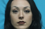 Keller, Texas Recent Police Reported Incidents and Arrest Report