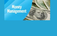 Best and Worst Cities at Money Management Colleyville ranked 55, Southlake, 56, Keller, 136