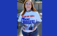 Former Tax Assessor-Collector Candidate Rick Barnes, Endorses Wendy Burgress