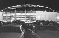 Especially Texan: The Astrodome - Personal Recollections and Texas Historical Society Legacy of Texas Book