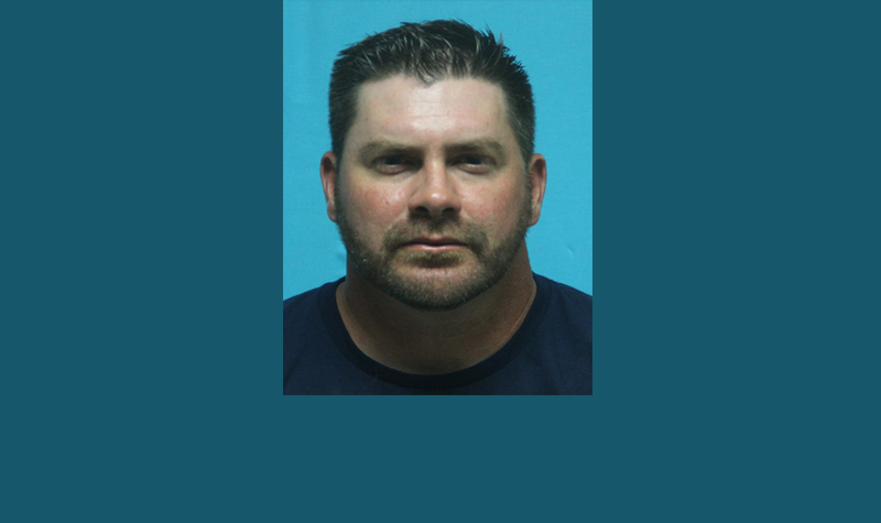 Keller Recent Arrests - Including Attempting to Avoid Arrest with a Vehicle.
