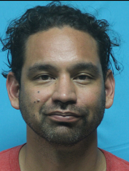 Southlake Arrests - Assault on a Family Member in the Household --- Impede Breath and Circulation - a Felony Third Degree
