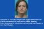 Keller- Westlake Arrests --Trophy Club Arrested on 2 on-site Charges and 8 Arrest Warrants