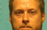 Colleyville Arrests- Driving with License Revoked -Previous Conviction w/o Resolution