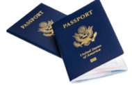 USPS Fort Worth District to Sponsor Passport Fairs in September Special Hours for Customer Convenience, Appointments Not Required