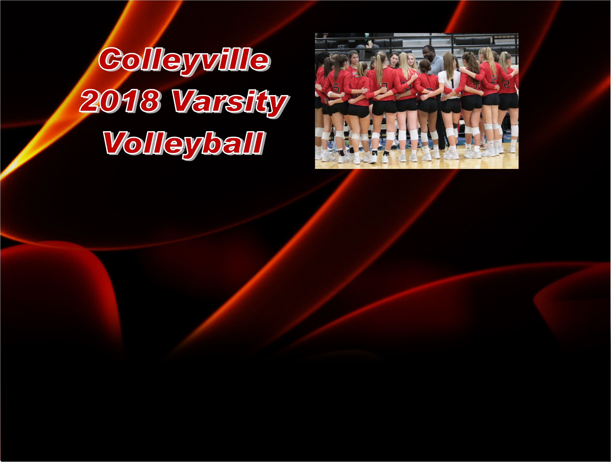 Colleyville Victorious Over Lake Dallas in Bi-District Playoff Match 3-0