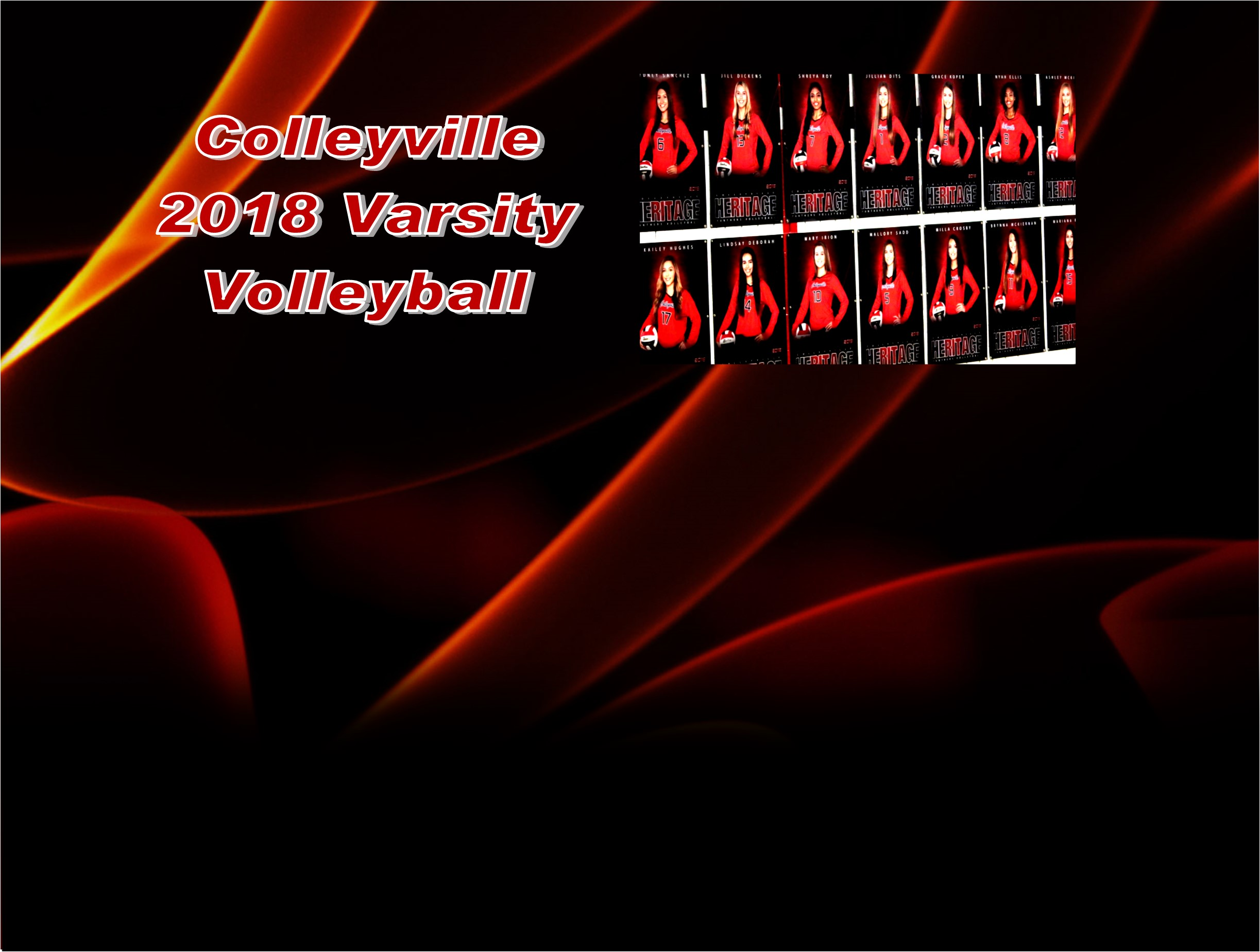 Colleyville Flies Pass Saginaw in District Match 3-0