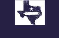 Guest Column– Michael Quinn Sullivan- Empower Texans