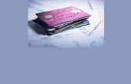 Colleyville, Texas listed as the City in USA with Least-Sustainable Credit Card Debt!
