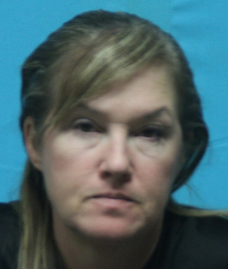 Southlake High Teacher Arrested for DWI with Open Alcohol Container