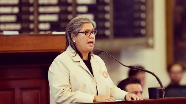 LNO Editorial:  What if Democrats took over Texas?...well here are a few Democrat Introduced Bills Already in This Session