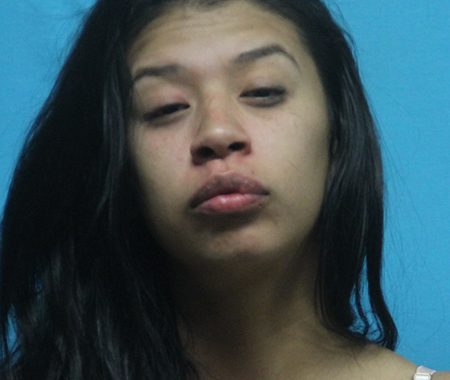 Recent Southlake Arrests--Driving while Intoxicated with a Child under 15 Years of Age