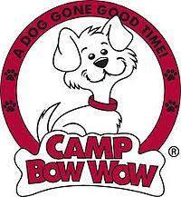 Camp Bow Wow Colleyville to open July 21st