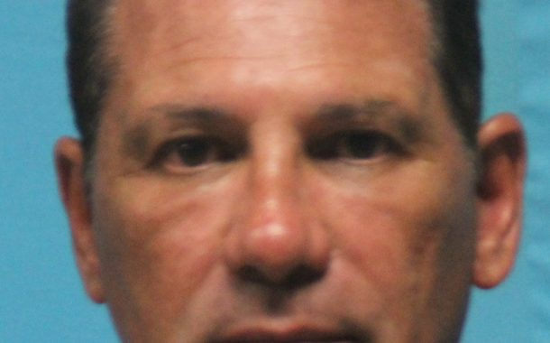 Arrests in Colleyville, Texas