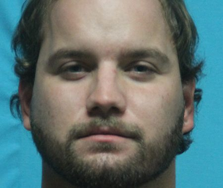 Recent Arrests in Keller, Texas