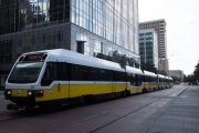 Best and Worst Cities for Public Transportation