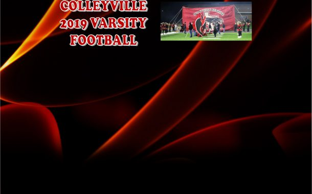 GCISD Football:  Colleyville Triumphs Over Crowley In Overtime  27-20