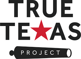 True Texas Nov. 11 Speaker