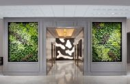 Westin at DFW Airport gets Major Renovations