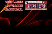 GCISD Basketball: Colleyville Lady Panthers Overpowered by Midlothian Lady Panthers 44-31