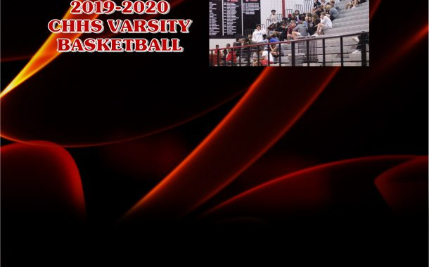 GCISD Basketball: Colleyville Panthers Victorious Over Nimitz Vikings 63-56