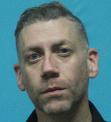 Recent Arrests in Southlake - Thirsty Lion Corporate Trainer Arrested for DWI
