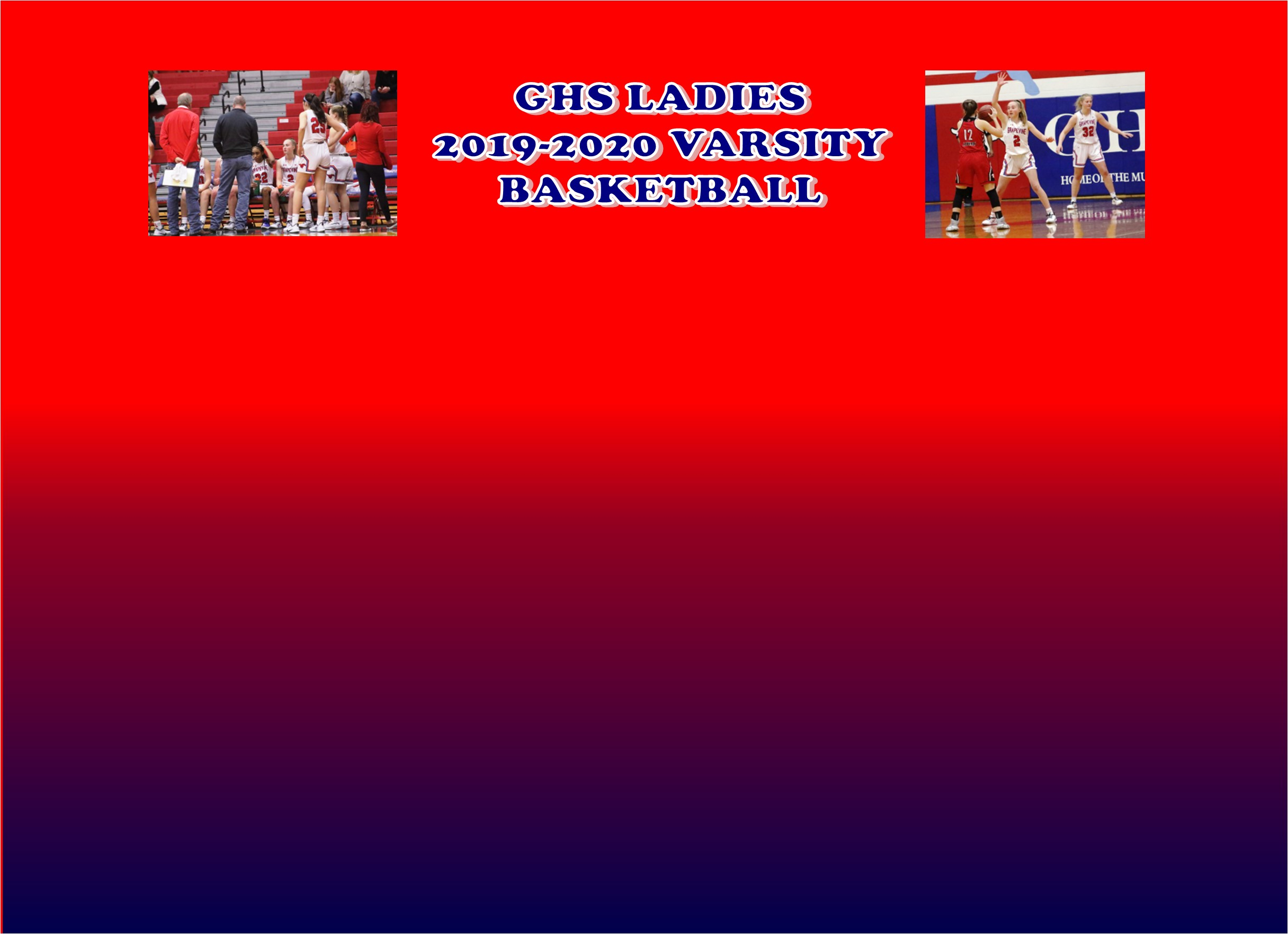 GCISD Basketball: Grapevine Lady Mustangs Slip Past Lorena Lady Leopards