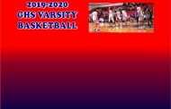 GCISD Basketball: Grapevine Mustangs Crush Saginaw Rough Riders