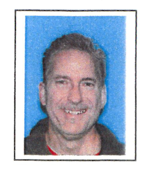 Jeffrey Brooks of Grapevine Charged with Indecency with a Child-Sexual Contract 2nd Degree Felony
